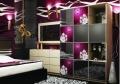 """Мебельная фирма """"Prada"""". Адрес: Дагестан, Махачкала,  , пр. И. Шамиля 7."""