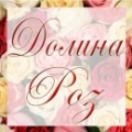 "Центр свадебных услуг ""Долина роз"". Адрес: Дагестан, Махачкала,  , ул. Калинина, 6 ""г""."