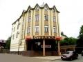 Дизайн-студия «Interiors». Адрес: Дагестан, Махачкала,  , ул. Юсупова (бывшая Грозненская), 43«а».