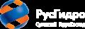 ОАО «Сулакский Гидрокаскад». Адрес: Дагестан, Махачкала,  , переулок Автомобилистов, 7а.