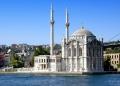 Туристская база «Дербент». Адрес: Дагестан, Дербент,  , в 2-х км от города Дербента.