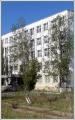 """""""Махачкалинский промышленно-экономический колледж"""". Адрес: Дагестан, Махачкала,  , проспект Акушинского, 88."""