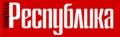 "Газета ""Республика"". Адрес: Дагестан, Махачкала,  , ."