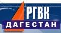 Республиканская государственная вещательная компания «Дагестан». Адрес: Дагестан, Махачкала,  , ул. М. Гаджиева, 188.