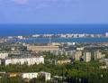 "Журнал ""Деловой Мир Дагестана"". Адрес: Дагестан, Махачкала,  , пер. Умаханова, 12 (3-ий этаж)."