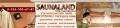 Компания «СаунаЛенд». Адрес: Дагестан, Махачкала,  , ул. Мурадова (Волгоградская), 13.