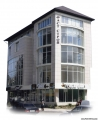 Строительная компания «Фаст-строй». Адрес: Дагестан, Махачкала,  , ул. Дахадаева, 21 а, 5 этаж.