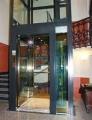 Компания «Юг-лифт». Адрес: Дагестан, Махачкала,  , ул. Буйнакского, 38.