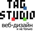 «Tag Studio». Адрес: Другие Регионы России, Белгородская обл,  , г. Белгород, ул. Сумская 12, офис №3.