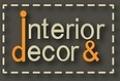 """"""" Interior&Decor"""". Адрес: Другие Регионы России, Белгородская обл,  , г. Белгород, ул. Широкая, 21."""