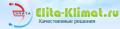 "Группа компаний ""Элита"". Адрес: Дагестан, Махачкала,  , Нурадилова  №№ 33, 35, 37."