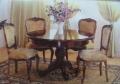 "Компания ""Адам Сабур"". Адрес: Дагестан, Махачкала,  , И.Казака (напротив мебельного рынка 3-4 этаж)."