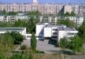 Средняя общеобразовательная школа № 30. Адрес: Волгоградская область, Волжский,  , ул. Дружбы, 65.