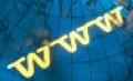 """ЗАО """"Группа Тауэр-Телеком"""". Адрес: Волгоградская область, Волжский,  , ул. Мира 36б, 4-й этаж."""