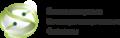 """Компания """"Компьютерные коммуникационные системы"""". Адрес: Ставропольский край, Ставрополь,  , ул. Ленина, д. 284 А."""
