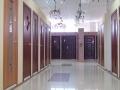 """Магазин """"Андреевские двери"""". Адрес: Ставропольский край, Ставрополь,  , ул. 1 промышленная 3."""