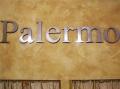 """""""FABI"""" Бутик Палермо. Адрес: Другие Регионы России, Белгородская обл,  , г. Белгород, Ул. Преображенская,д. 69 б."""