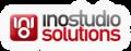"""""""Inostudio Solutions"""". Адрес: Ростовская область, Таганрог,  , ."""