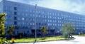 «Детская городская больница». Адрес: Ростовская область, Таганрог,  , ул. Ломакина, 57.