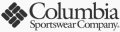 """""""Columbia"""". Адрес: Другие Регионы России, Белгородская обл,  , Белгород, пр-т Б. Хмельницкого, 101."""