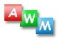 """Студия Веб-дизайна """"ArtWebMaster"""". Адрес: Ростовская область, Ростов на Дону,  , ."""