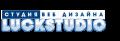 """Студия веб дизайна """"LuckStudio''. Адрес: Ростовская область, Ростов на Дону,  , ул. 6-линия д.8."""
