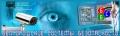 """ООО """"Белгородские Системы Безопасности"""". Адрес: Другие Регионы России, Белгородская обл,  , г.Белгород, ул.Михайловское шоссе, 23, оф.8.."""