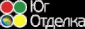"""Компания """"Юг Отделка"""". Адрес: Краснодарский край, Краснодар,  , ул Минская, д 122/9."""