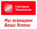 «Свет-Армавир». Адрес: Краснодарский край, Армавир,  , ул. Краснофлотская, 76.