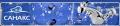 "Компания ""Санакс"". Адрес: Краснодарский край, Краснодар,  , ул. Сормовская 7."