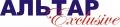 "Компания ""АЛЬТАР Exclusive"". Адрес: Краснодарский край, Краснодар,  , ул. Пашковская, 68."