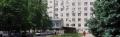 «КРАЕВАЯ КЛИНИЧЕСКАЯ БОЛЬНИЦА №1 ИМ. ПРОФЕССОРА С.В.ОЧАПОВСКОГО». Адрес: Краснодарский край, Краснодар,  , 1 Мая ул., 167.