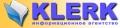 """Информационно-кадровое агентство """"Клерк"""". Адрес: Краснодарский край, Ейск,  , Энгельса ул.,47."""