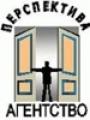 "Агентство ""Перспектива"". Адрес: Краснодарский край, Ейск,  , ул. Мира, 118, офис 1."