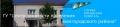 ГУ «Центр занятости населения Белгородского района». Адрес: Другие Регионы России, Белгородская обл,  , город Белгород, пр-т Б. Хмельницкого, д. 137.
