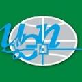 """ООО """"ИнжЭкоПроект"""". Адрес: Краснодарский край, Краснодар,  , Рашпилевская, 72."""