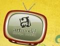 """Студия веб дизайна """"ArtModel"""". Адрес: Краснодарский край, Новороссийск,  , ."""