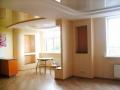 Дизайнерская группа «RGB». Адрес: Краснодарский край, Геленджикский район,  Геленджик, ул.Херсонская,67/1.