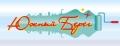 """ООО """"Южный Берег Плюс"""". Адрес: Краснодарский край, Новороссийск,  , улица Куникова, д. 28а."""