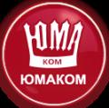 """Компания """"ЮМАКОМ"""". Адрес: Краснодарский край, Краснодар,  , ул. Новороссийская, 172/1."""