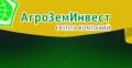 Группа компаний «АгроЗемИнвест». Адрес: Ростовская область, Ростов на Дону,  , ул. Большая Садовая 102 а, 2й этаж.