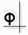 Компания «Фасад-Дизайн». Адрес: Ростовская область, Ростов на Дону,  , ул. Вавилова, 67.