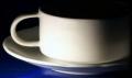 Компания «Миг-Посуда». Адрес: Ростовская область, Ростов на Дону,  , пер. Крепостной, 124а.
