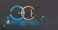 """ООО """"Элкостройкомплект"""". Адрес: Астраханская область, Ахтубинск,  , ул.Кооперативная 2."""