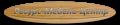 """Компания """"Ресурс-мебель-центр"""". Адрес: Ростовская область, Ростов на Дону,  , ."""