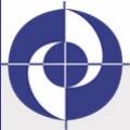 Бизнес-центр Стратегическая Инициатива. Адрес: Другие Регионы России, Белгородская обл,  , Белгород  ул. Королева, 2а, оф. 527.