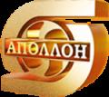 Компания «Аполлон». Адрес: Ростовская область, Ростов на Дону,  , ул. Природная 2д.