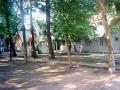 """База отдыха """"Эльбрус"""". Адрес: Краснодарский край, Сочинский р-н,  Головинка, ул. Коммунаров, 33."""