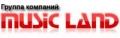 """""""MUSIC LAND"""". Адрес: Другие Регионы России, Алтайский край,  , г. Барнаул,  пр. Социалистический,117-а."""