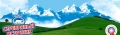ООО «Минеральные воды Хадыженска». Адрес: Краснодарский край, Апшеронск,  , ул. Индустриальная, 3.